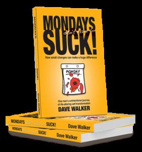 mondayssuck_book