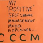 Are YOU Looking to Make a Change in YOUR Life? A Positive One!